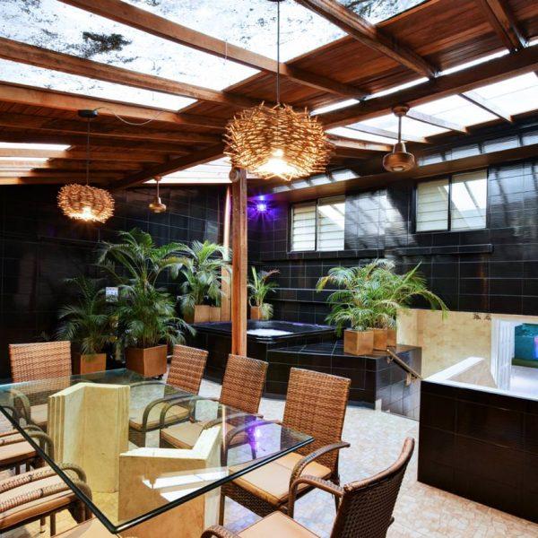 Houses Medellin (1) (2)