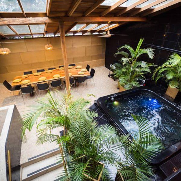 Houses Medellin (11)