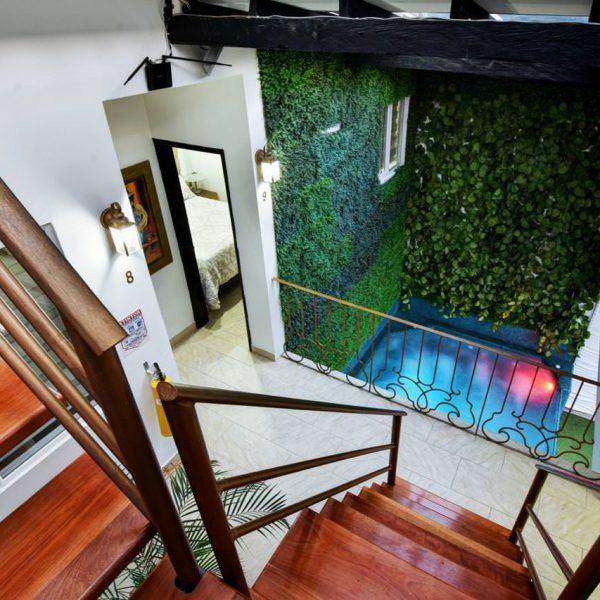Houses Medellin (2)