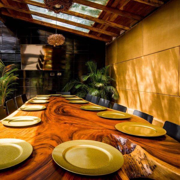 Houses Medellin (3)