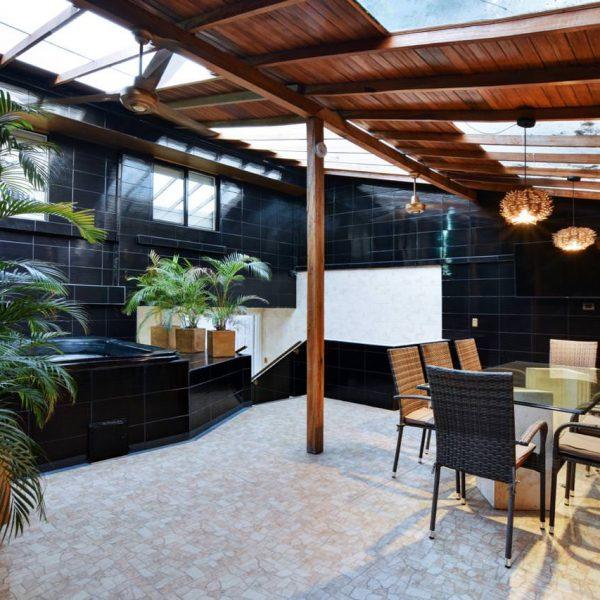 Houses Medellin (6)