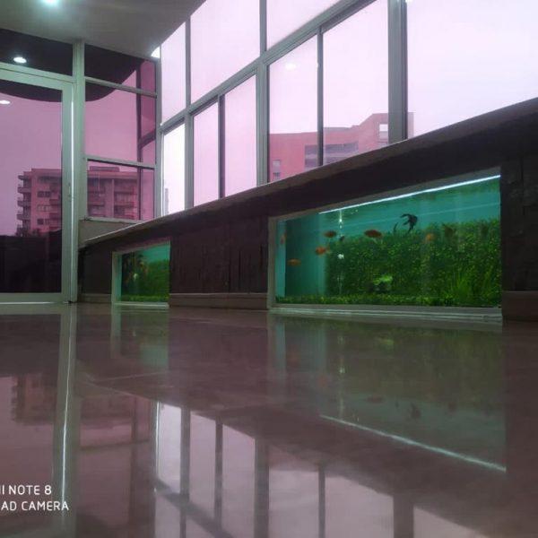 Penthouses Medellin (10)
