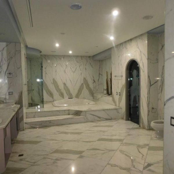 Penthouses Medellin (3)