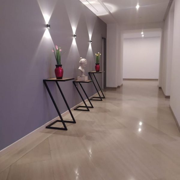 Penthouses Medellin (4)