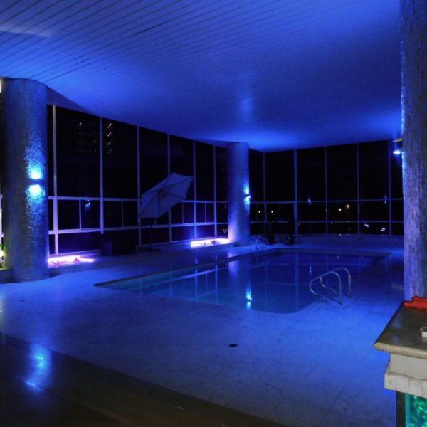 Penthouses Medellin (5)