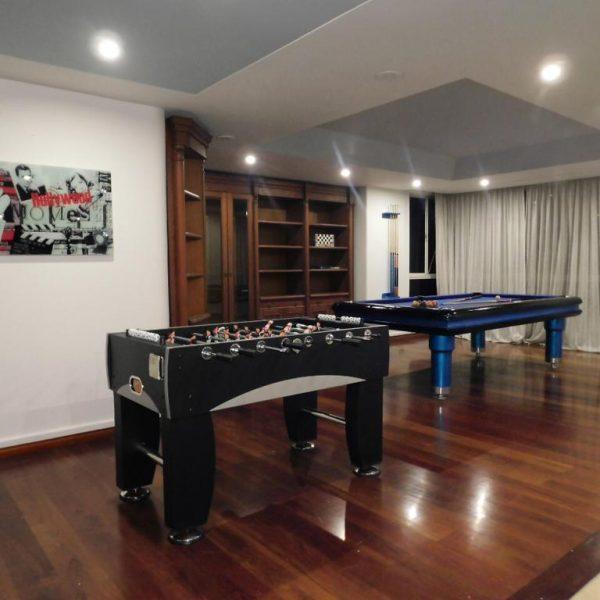 Penthouses Medellin (7)
